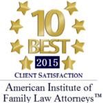 10 Best CT Attorney