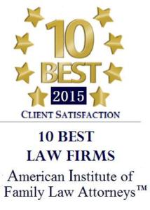 10 best law firms client satisfaction