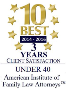 5 years client satisfaction