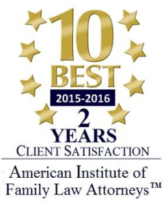 SCS 2 years client satisfacton 2015-2016