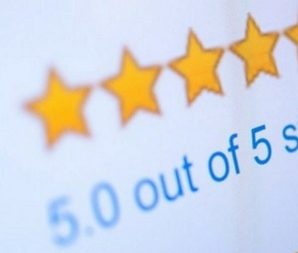 How Online Reviews Effect Attorneys