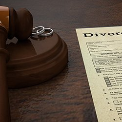 CT Divorce Attorneys