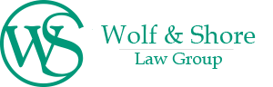 Attorneys in West Haven | New Haven CT Lawyers
