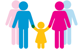 Co-Parenting Issues During The COVID-19 Health Crisis