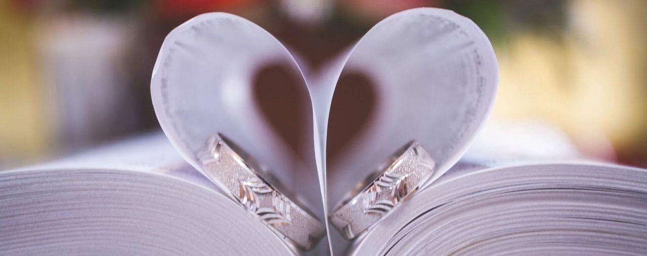 'Tis The Season To Draft Your Pre-Nuptial Agreement
