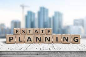 Estate Planning As A Business Owner