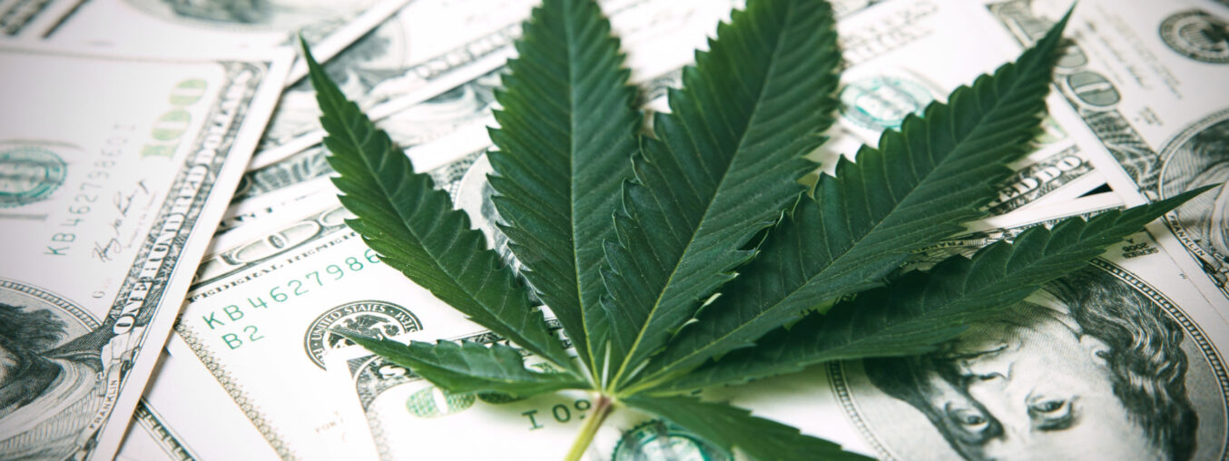 How Does Weed Legalization in CT Impact Your Divorce or Custody Agreement?